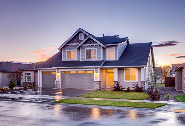 curb appeal ways to enhance your home